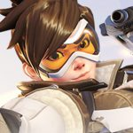Review: Overwatch (Nintendo Switch)