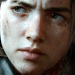 Volgende week nieuwe PlayStation State of Play met Last of Us 2