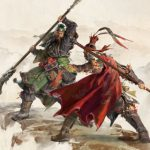 Gameplay: Peter toont Total War: Three Kingdoms