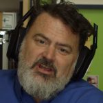 Double Fine's Tim Schafer legt overname Xbox Game Studios uit