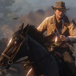 Red Dead Redemption 2 spelers vinden vermiste prinses