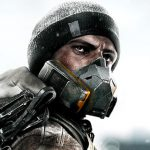 The Division komt ook naar mobiele apparaten