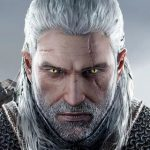The Witcher 3 komt naar PlayStation 5 en Xbox Series X