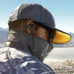 <b>[UPDATE]</b> Watch Dogs 2 gratis te downloaden