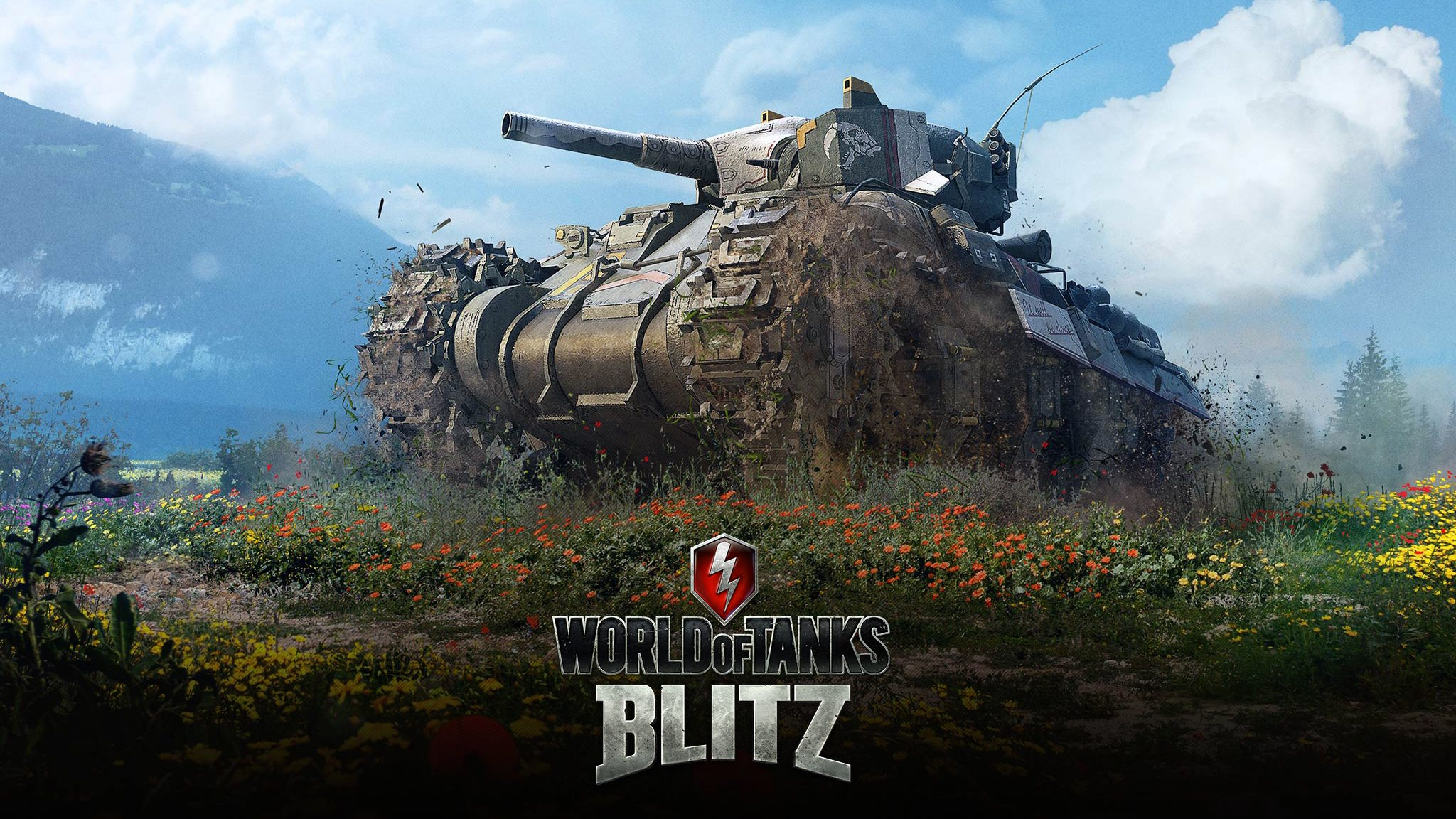 World-of-Tanks-Blitz-vijf-jaar