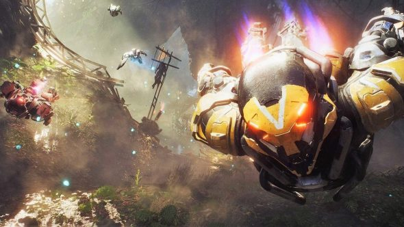 anthem-top-EA-staat-winstbonus-af