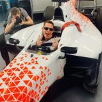 Gamersnet Podcast Extra: Lee Mather over F1 2019