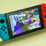 Nintendo stopt productie Nintendo Switch in China