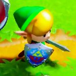 Limited Edition The Legend of Zelda: Link's Awakening onthuld