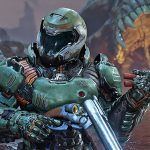 Preview: DOOM Eternal