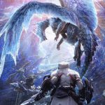 Review: Monster Hunter World: Iceborne