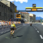 Review: Pro Cycling Manager 2019