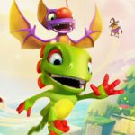 Yooka-Laylee and the Impossible Lair laat meer 'alternate levels' zien