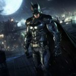 Batman: Arkham Collection en Lego Batman Trilogy gratis via Epic Games Store