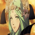 Nieuwe trailer Fire Emblem: Three Houses introduceert huize Golden Deer
