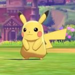 Preview: Pokémon Sword & Shield hands-on