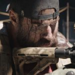 Preview: Ghost Recon Breakpoint – Ghost War