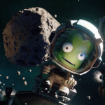 Preview: Kerbal Space Program 2