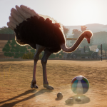 Preview: Planet Zoo