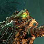 Preview: Borderlands 3 hands-on