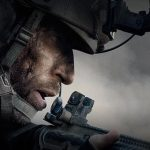 3v3 Gunfight-modus voor Call of Duty: Modern Warfare