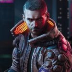 Cyberpunk 2077 krijgt kleinere map dan The Witcher 3