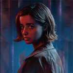 Interactieve thriller Erica is nu uit op PlayStation 4