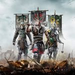 For Honor is nu helemaal gratis te downloaden op Uplay