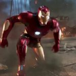 Marvel's Avengers meest gedownloade beta ooit voor PlayStation