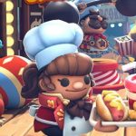 Overcooked! All You Can Eat ook naar current-gen