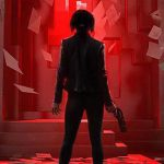 Remedy Entertainment onthult de roadmap voor Control