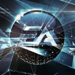 EA start testfase streamingdienst Project Atlas