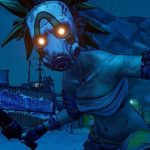 Borderlands 3 laat launch trailer zien