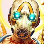 Borderlands 3 | Gamersnet Podcast Review