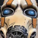 Prijsvraag: Win bizarre Borderlands 3 goodies