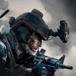 Call of Duty: Modern Warfare kent geen Prestige maar Officer Ranks
