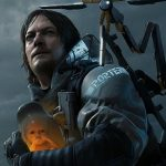 Death Stranding krijgt een Very Easy Mode