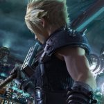 Final Fantasy 7 Remake demo gelekt