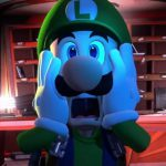 Review: Luigi's Mansion 3