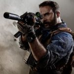 Preview: Call of Duty: Modern Warfare multiplayer