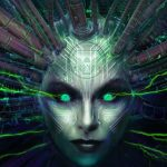 Nieuwe trailer System Shock 3 is eng