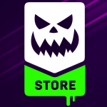 Epic Games Store Halloween Sale van start gegaan