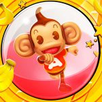 Review: Super Monkey Ball: Banana Blitz HD