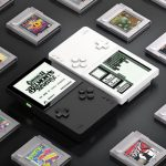 Analogue Pocket wordt de ultieme moderne Game Boy-emulator