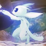 Ori and the Will of the Wisps weer uitgesteld