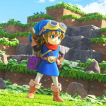 Dragon Quest Builders 2 komt naar pc