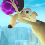 Review: Ice Age: Scrat's Nutty Adventure