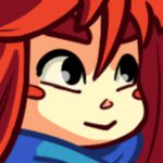 Epic Games Store's zesde gratis game is Celeste