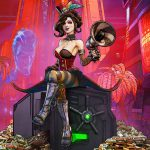Borderlands 3's Moxxi's Heist DLC is verschenen; check de trailer