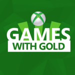 De Xbox One Games with Gold-titels van januari zijn bekend